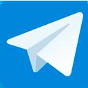 Накрутка Телеграма